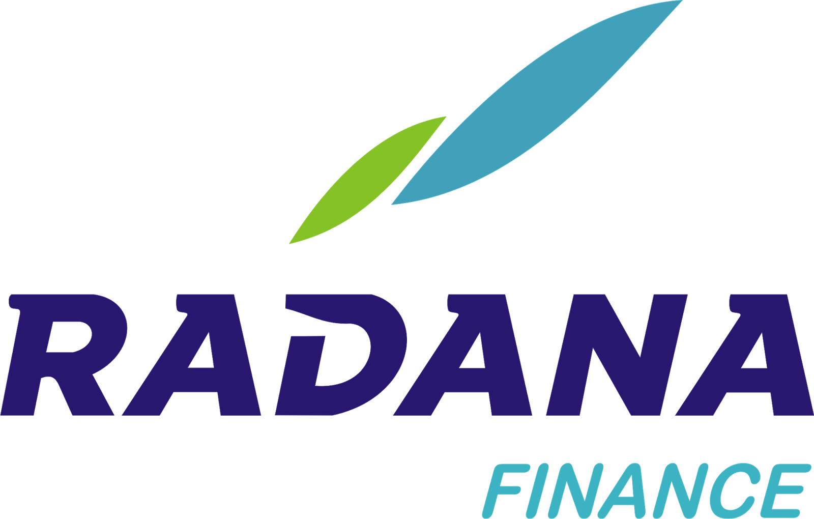 Lowongan D3/S1 PT. Radana Finance Desember 2014 Yogyakarta - ( Marketing Head, Field Surveyor & Colector dll )