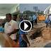 Jayalalitha's Latest Funeral Photos - TAMIL NEWS