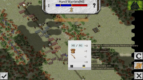 battles-of-the-ancient-world-pc-screenshot-www.ovagames.com-4