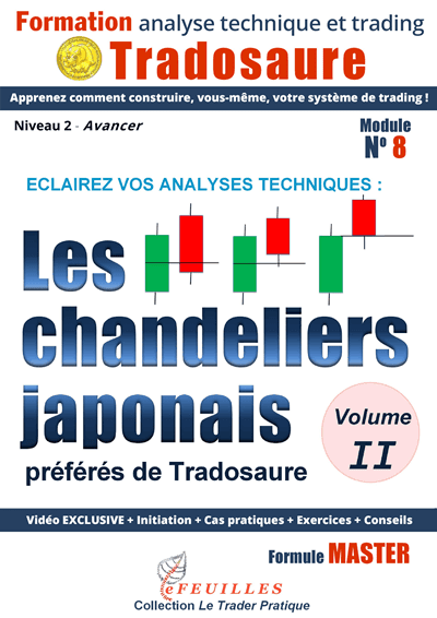 chandeliers-japonais-2-trading-formation