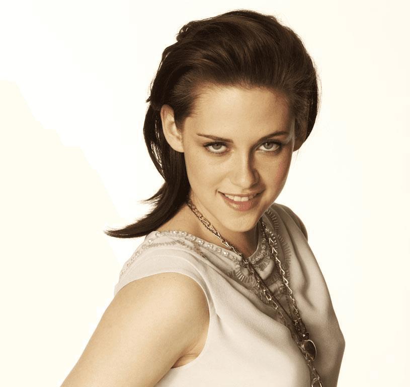 kristen stewart hollywood actress - photo #23