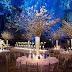 Decoração de casamento: tudo azul na sua festa!