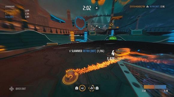 kabounce-pc-screenshot-www.ovagames.com-1