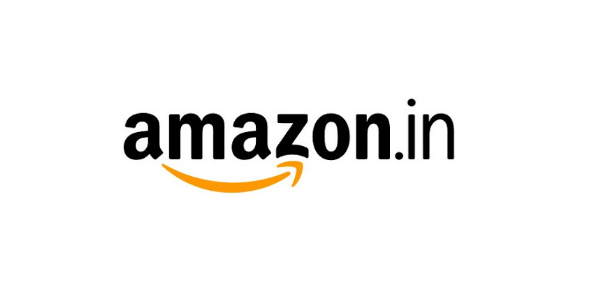 Amazon.in Coupons, Discount Codes, Deals & Offers