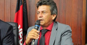 z%25C3%25A9%2Bpaulo2 - BANHO DE ÁGUA FRIA: Presidente do PSB aconselha Zé Paulo a ficar fora do partido