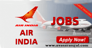 54 Cabin Crew vacancies in Airline Allied Services Limited (AASL)