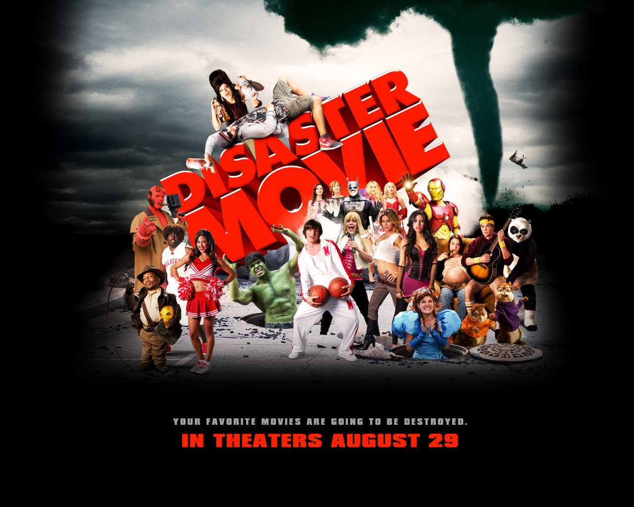 meet the spartans free mobile movie download