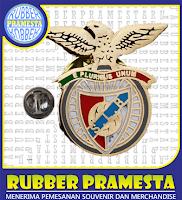 PIN ENAMEL BANDUNG | PIN ENAMEL JAKARTA | PIN ENAMEL SEMARANG | PIN ENAMEL BALI | PIN ENAMEL MALANG