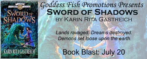 http://goddessfishpromotions.blogspot.com/2016/07/book-blast-sword-of-shadows-by-karin.html