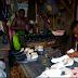#MadeinNaija: Local Manufacturers Seek Government Support [photos]