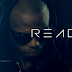 "@bobatl FEATURING @1future  - ""READY!!!!!!"" (Video)"