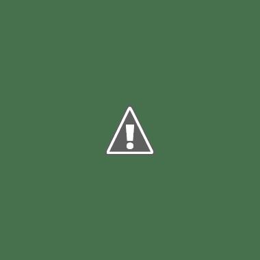 Desain Kemasan Nasi Box Untuk Ananda Catering & Aqiqah
