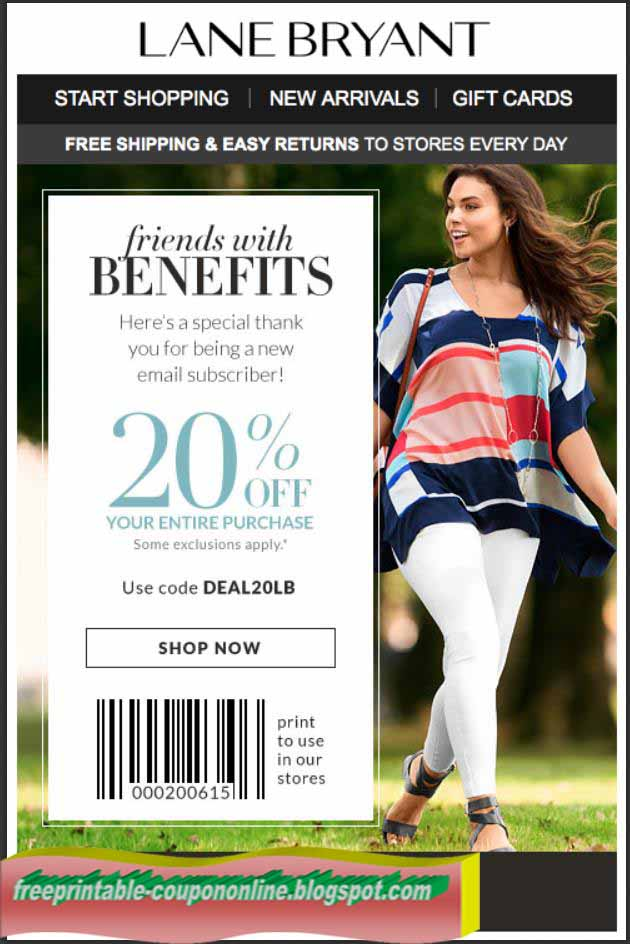 Ashley stewart coupons online codes