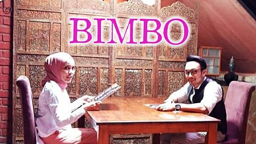 Sinopsis drama Bimbo (Astro), pelakon dan gambar drama Bimbo (Astro), Bimbo episod akhir – episod 20