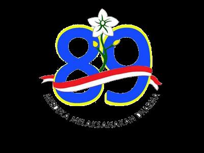 Tema dan Logo Peringatan Hari Ibu Ke-89 Tahun 2017