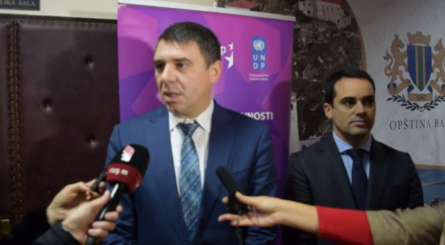 'Montenegro may be EU member even before 2025'