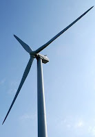 Wind Turbine Generators – Dependable Forms Of Alternate Power