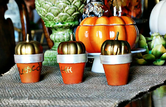 handpainted-pots-decorated-paint-paint-pens-athomewithjemma