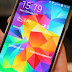 Samsung Galaxy S5 : Features, Review & More
