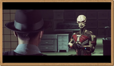 The Bureau XCOM Declassified Free Download PC Games