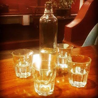 Water, Vodka, Kerala, Fun, Life, Cafe