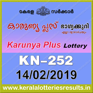 """kerala lottery result 14 02 2019 karunya plus kn 252"", karunya plus today result : 14-02-2019 karunya plus lottery kn-252, kerala lottery result 14-02-2019, karunya plus lottery results, kerala lottery result today karunya plus, karunya plus lottery result, kerala lottery result karunya plus today, kerala lottery karunya plus today result, karunya plus kerala lottery result, karunya plus lottery kn.252 results 14-02-2019, karunya plus lottery kn 252, live karunya plus lottery kn-252, karunya plus lottery, kerala lottery today result karunya plus, karunya plus lottery (kn-252) 14/02/2019, today karunya plus lottery result, karunya plus lottery today result, karunya plus lottery results today, today kerala lottery result karunya plus, kerala lottery results today karunya plus 14 01 18, karunya plus lottery today, today lottery result karunya plus 14-02-19, karunya plus lottery result today 14.02.2019, kerala lottery result live, kerala lottery bumper result, kerala lottery result yesterday, kerala lottery result today, kerala online lottery results, kerala lottery draw, kerala lottery results, kerala state lottery today, kerala lottare, kerala lottery result, lottery today, kerala lottery today draw result, kerala lottery online purchase, kerala lottery, kl result,  yesterday lottery results, lotteries results, keralalotteries, kerala lottery, keralalotteryresult, kerala lottery result, kerala lottery result live, kerala lottery today, kerala lottery result today, kerala lottery results today, today kerala lottery result, kerala lottery ticket pictures, kerala samsthana bhagyakuri"