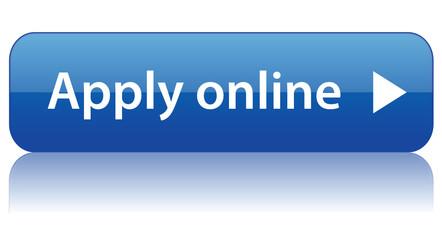 OUCET online application form 2019-2020 - OU PGCET apply online last date