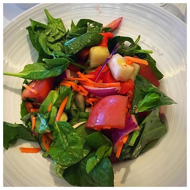 best vegan recipe