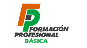 Zatiorienta Formación Profesional Básica