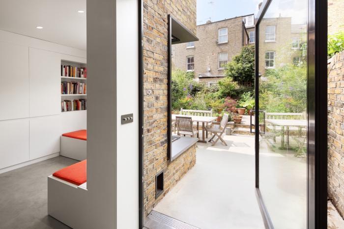 Dreamy Home in London