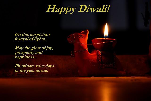happy-Diwali-status