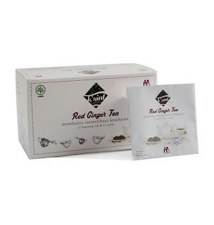 teh herbal yang aman untuk kesehatan melangsingkan menyehatkan dan detoks