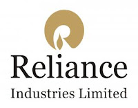 Reliance Industries Recruitment 2018