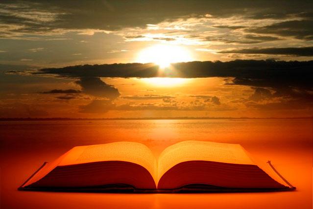 Mensagens De Fé E Frases Religiosas Para Refletir Na