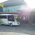 Sewa Bus Pariwisata Medium Seat 30 di Jogja