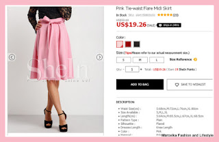 www.shein.com/Pink-Tie-waist-Flare-Midi-Skirt-p-225006-cat-1732.html?utm_source=marcelka-fashion.blogspot.com&utm_medium=blogger&url_from=marcelka-fashion