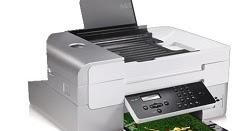 Dell 948 printer driver download printer driver collection.