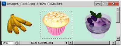 Adobe Photoshop Magic Eraser Tool Layer Palate_Image0014_2