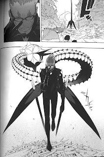 """Manga: Reseña de """"Tail star #1"""" de Okama - Milky Way Ediciones"""