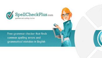 SpellCheckPlus-pro-grammar-sentence-tool-online-350x200
