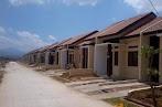 KPRS BRI Solusi Memiliki Rumah Murah Bersubsidi