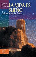 http://www.comedias.org/calderon/vidsue.pdf