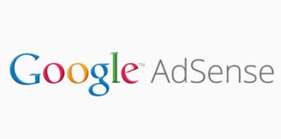 Bikin Situs Bahasa Indonesia Yang Menghasilkan Dengan Google Adsense
