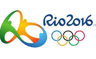 seguire le olimpiadi rio