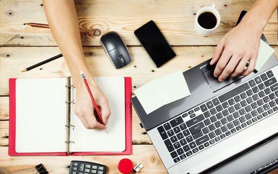 Điều chỉnh nội dung bài viết để kiếm tiền