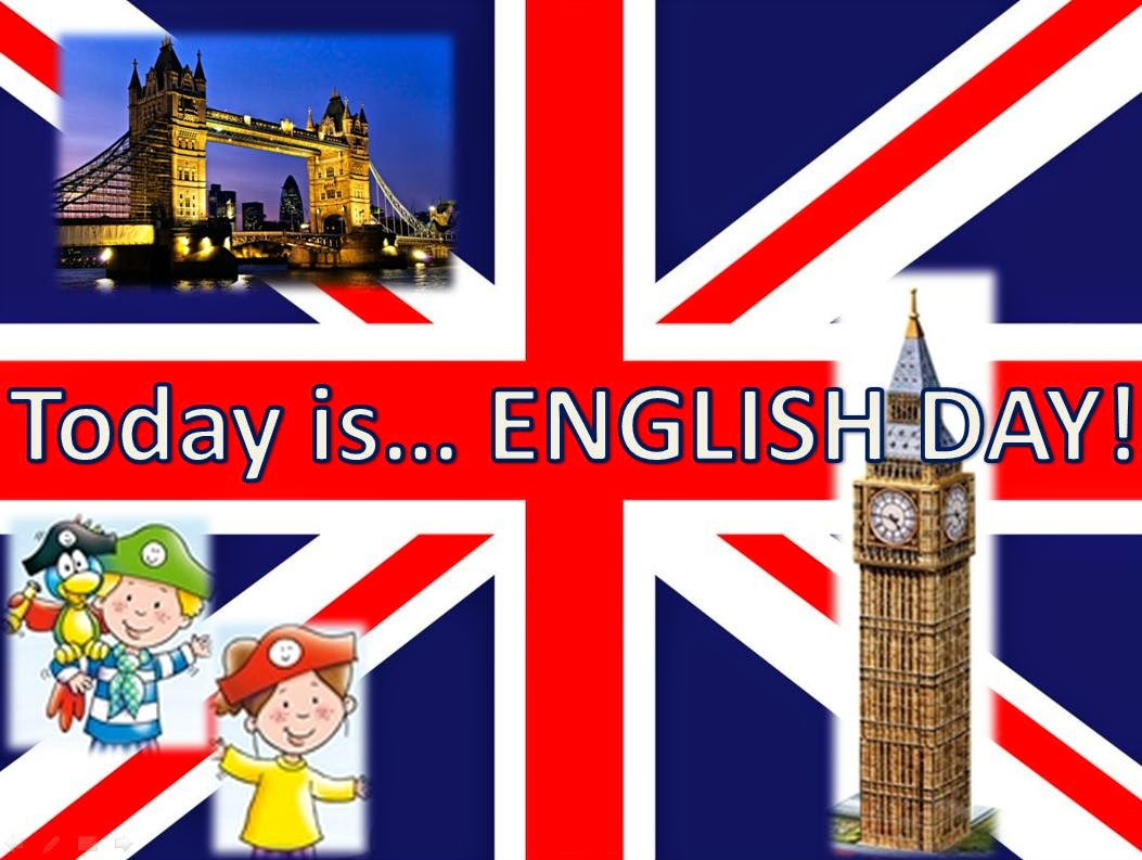 the role of english English ranks first in the un recognized official languages list because of its  convenience in use and easy adaptability in a country like india.
