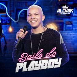 Baixar Minha Amante - Aldair Playboy Mp3