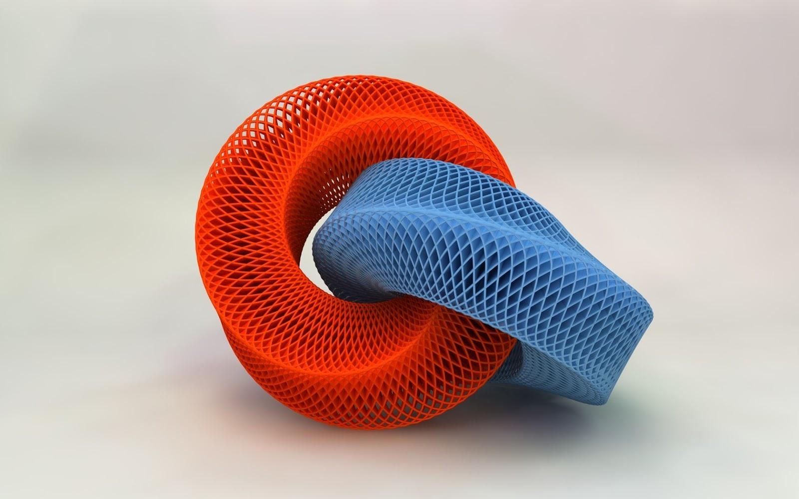 3D Wallpapers#12