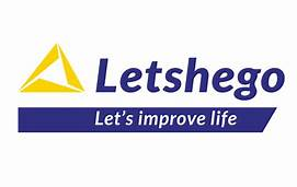 Letshego Holdings Limited Job Recruitment