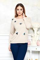 pulover-dama-elegant15